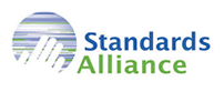 Standards-Alliance