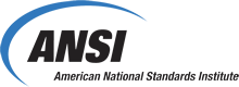 ANSI (Public) Homeland Defense and Security Standardization Collaborative